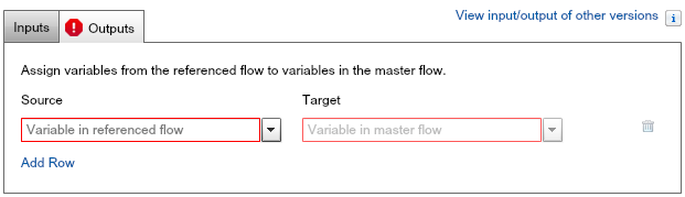 Quote Entry Flow Delete Line To Quote Line Item Entry