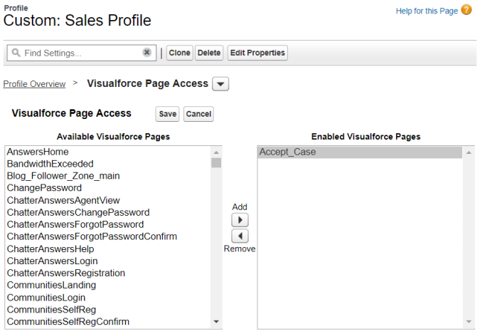 Accept-Case-Visualforce-Page-Profile-Selection.PNG