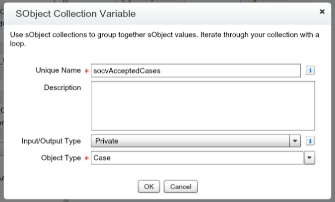 Accepted-Cases-sObject-Collection-Variable